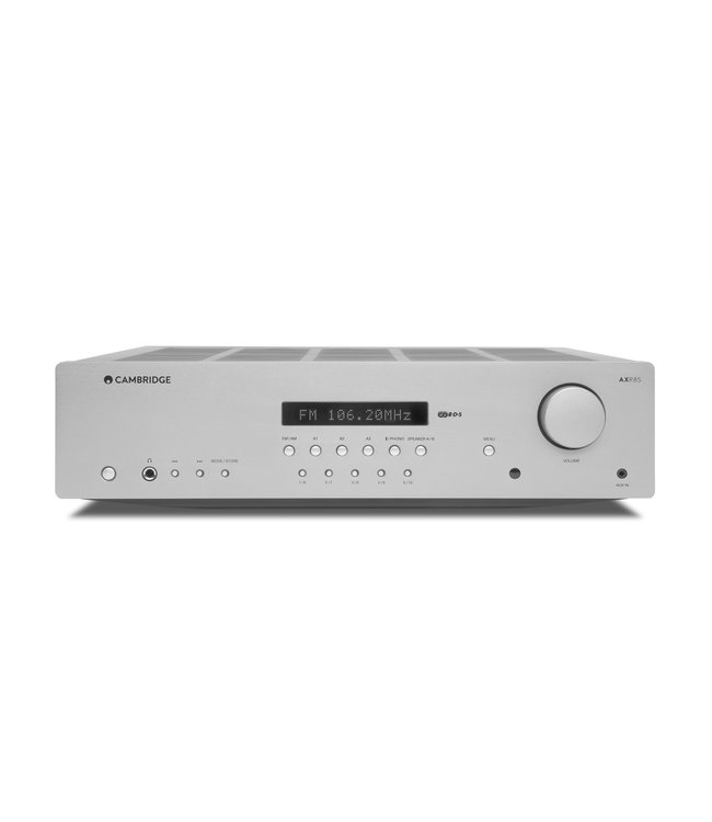 Cambridge Audio Cambridge Audio AXR85