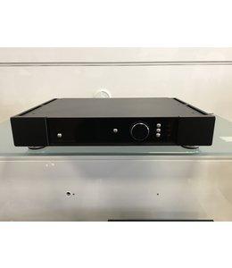 Rega Elicit-R stereo versterker