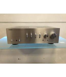 Yamaha AS-701