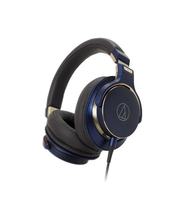 Audio Technica ATH-MSR7SE Special Edition hoofdtelefoon