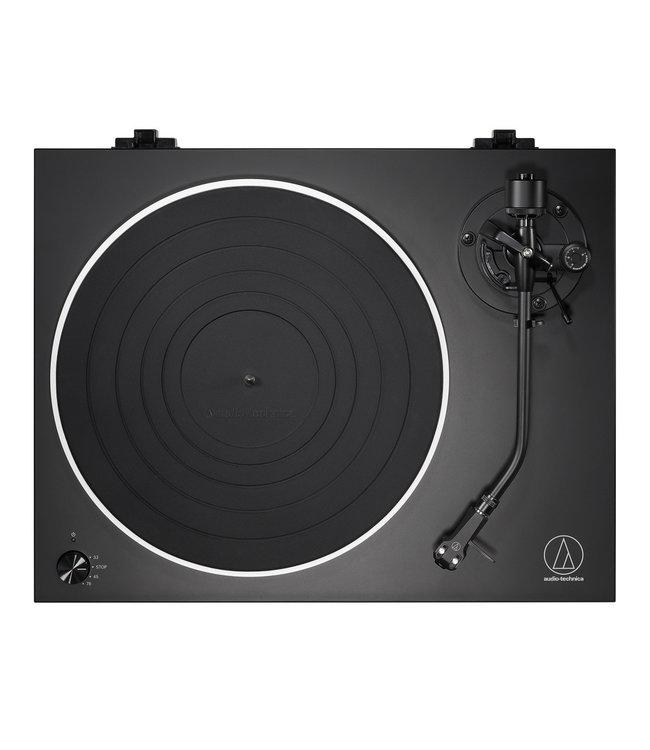 Audio Technica AT-LP5X Platenspeler