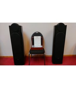 KEF Refrence 205/2