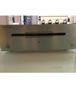 Marantz MM9000