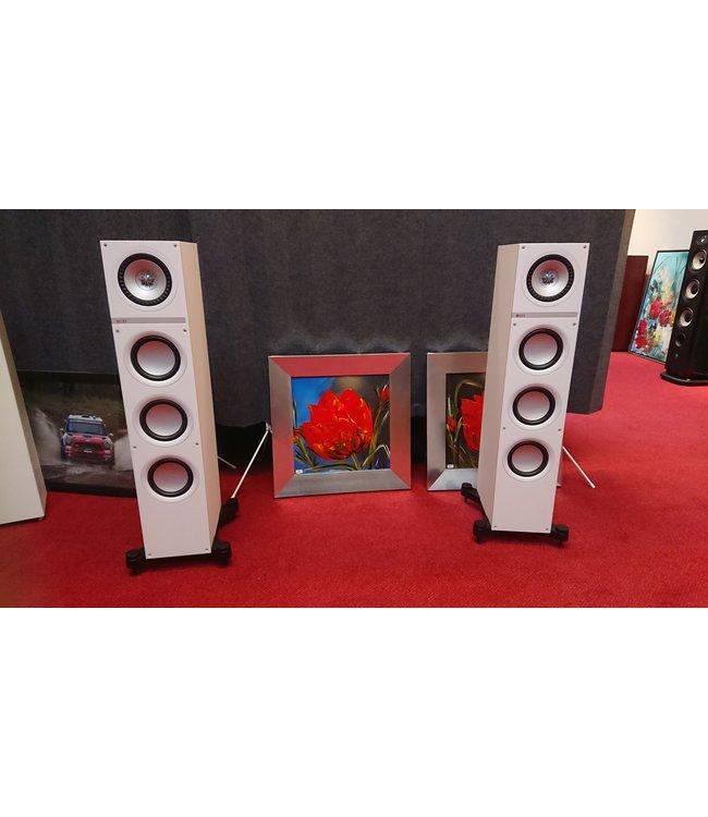 KEF Q500 vloerstaande speakerset (Occasion)
