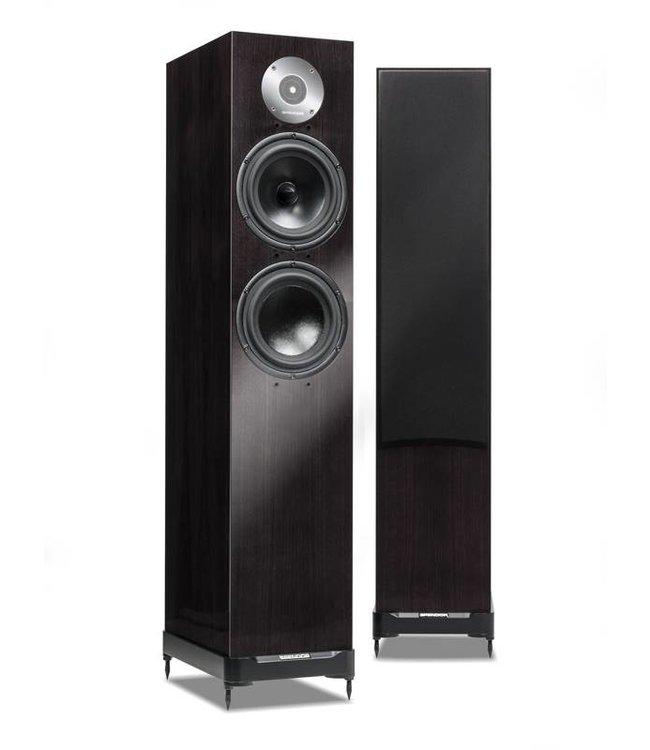 Spendor D7.2 Vloerstaande Speaker