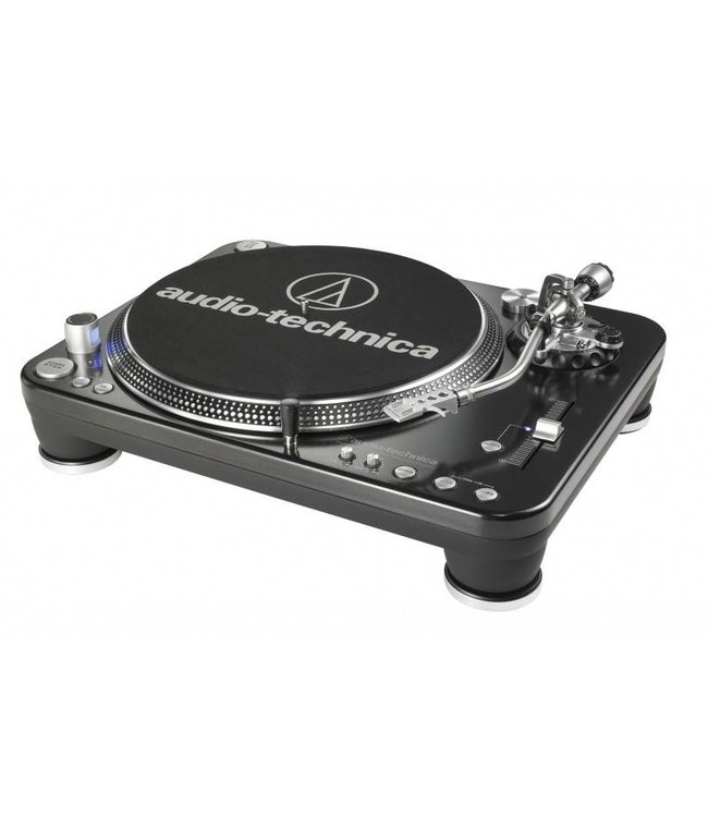Audio Technica Audio Technica - AT-LP1240-USB
