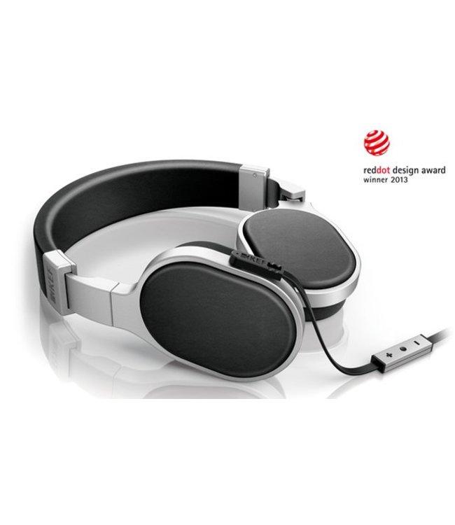 KEF KEF - Kef M500 hoofdtelefoon
