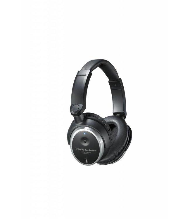 Audio Technica Audio Technica - ATH-ANC7B