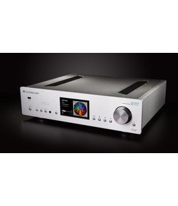 Cambridge Audio 851N