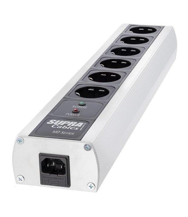 Supra Cables Supra Cables - MD06/SP MK3