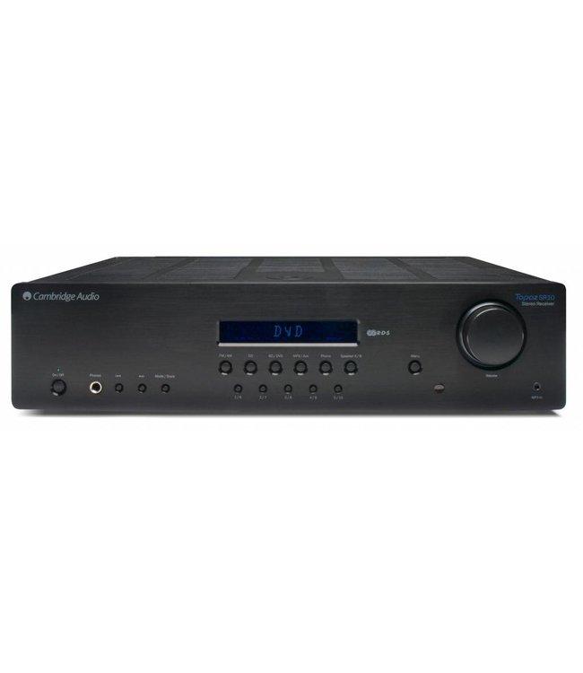 Cambridge Audio Cambridge Audio - Topaz SR10