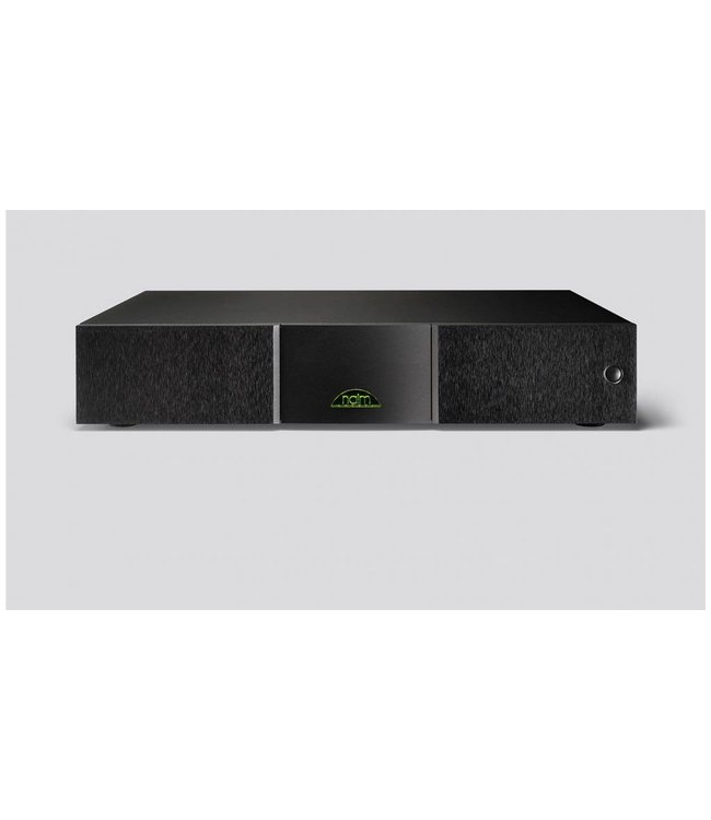 NAIM Audio NAIM Audio - NAP-250DR eindversterker