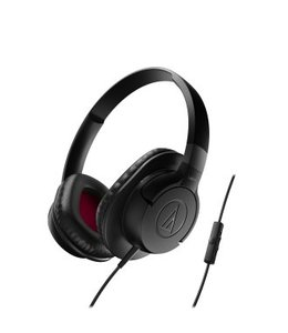 Audio Technica AX1iS