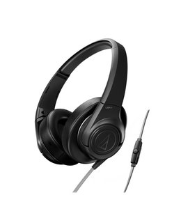 Audio Technica AX3iS