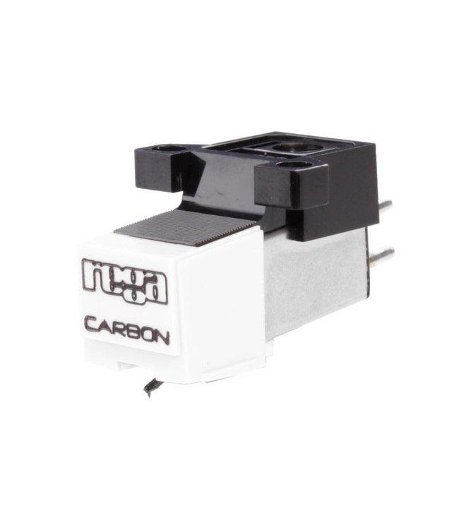 Rega Carbon element MM