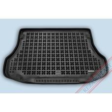 Rezaw Plast Kofferraumwanne für Kia Sorento II