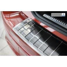 Avisa Ladekantenschutz für Audi Q5 II