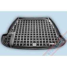 Rezaw Plast Kofferraumwanne für Volvo S60 II