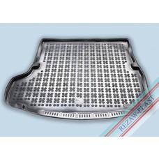 Rezaw Plast Kofferraumwanne für Kia Optima II SW