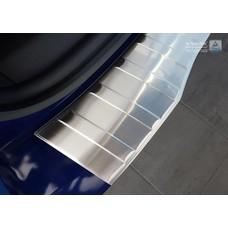 Avisa Ladekantenschutz für Ford Tourneo / Transit Courier II