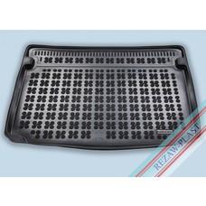 Rezaw Plast Kofferraumwanne für Fiat Tipo Schrägheck