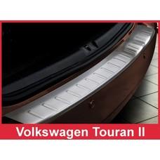 Avisa Ladekantenschutz für Volkswagen Touran II