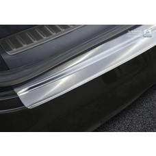 Avisa Ladekantenschutz für Mercedes GLC Coupe