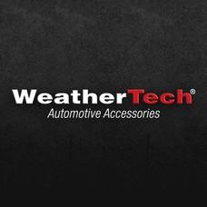 Weathertecheurope