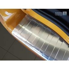 Avisa Ladekantenschutz für Renault Scenic IV