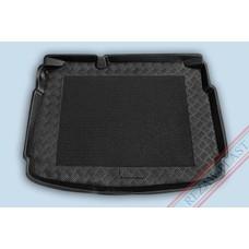 Rezaw Plast Kofferraumwanne für Seat Leon
