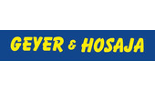 Geyer & Hosaja