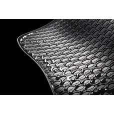 Geyer & Hosaja Gummi Fußmatten Geyer Hosaja für Mazda 6 Limousine III