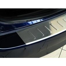 Avisa Ladekantenschutz für Mazda 6 III Kombi