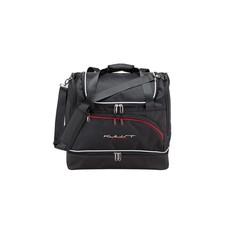 Kjust Reisetasche Einzeln SP40ZW (51L)