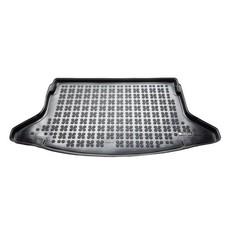 Rezaw Plast Kofferraumwanne für Hyundai i30 III Schrägheck