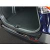 Avisa Ladekantenschutz für Toyota RAV4 V