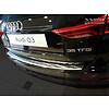 Avisa Ladekantenschutz für Audi Q3 II