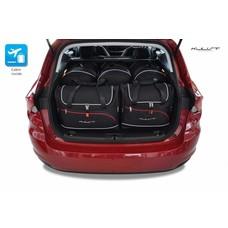 Kjust Reisetaschen Set für Fiat Tipo KOMBI