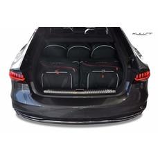 Kjust Reisetaschen Set für Audi A7