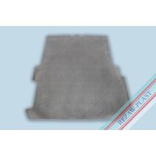 Rezaw Plast Laderaum Boden für Peugeot Expert XS / Toyota ProAce II / Citroen Jumpy XS