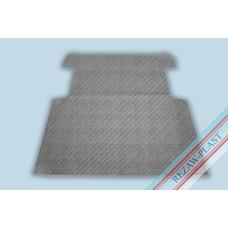 Rezaw Plast Laderaum Boden für Citroen Jumper / Peugeot Boxer I L1