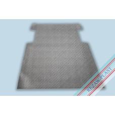 Rezaw Plast Laderaum Boden für Citroen Jumper / Peugeot Boxer I L2