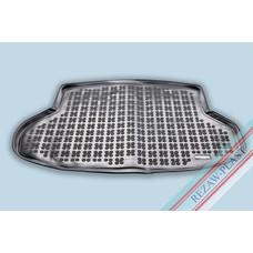 Rezaw Plast Kofferraumwanne für Honda Civic X Limousine