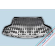 Rezaw Plast Kofferraumwanne für Hyundai i30 III CW