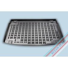 Rezaw Plast Kofferraumwanne für Kia Ceed III