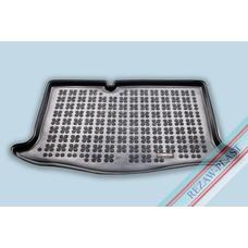 Rezaw Plast Kofferraumwanne für Nissan Micra K14