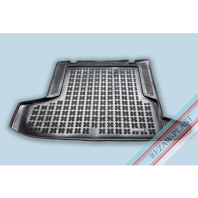 Rezaw Plast Kofferraumwanne für Opel Insignia B