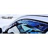 Heko Windabweiser Heko für Audi A6 C6 Avant