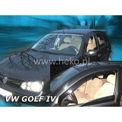 Heko Windabweiser Heko für VW Golf IV