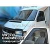 Heko Windabweiser Heko für VW T4